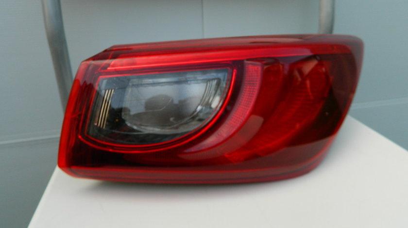 Stop dreapta LED Mazda CX3 CX-3 model 2017