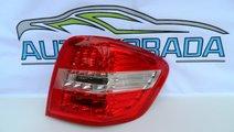 Stop dreapta Led Mercedes W164 Facelift cod A16482...