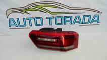 Stop dreapta LED VW ID3 ,ID 3 model 2020 cod 10A94...