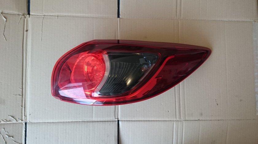 Stop dreapta Mazda CX-5 (2011-2016) cod KD5451150