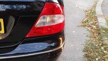 Stop dreapta Mercedes CLK 350 BENZINA W209 cabrio ...