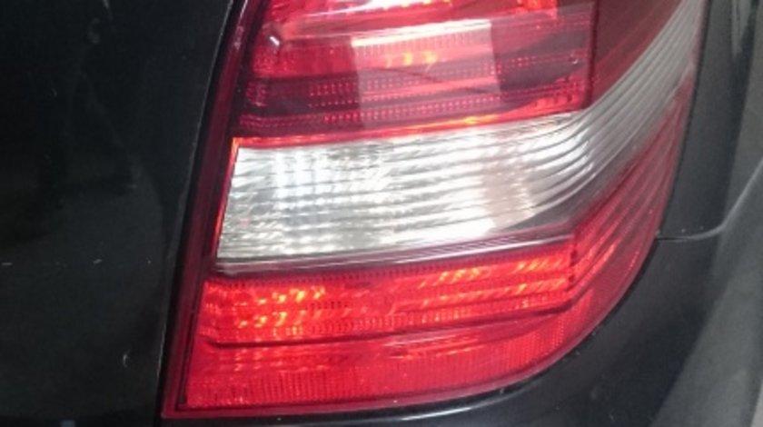 Stop dreapta Mercedes ML W164 an 2005-2010