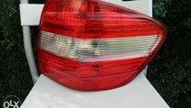 Stop Dreapta Mercedes ML W164 Model 2006-2010