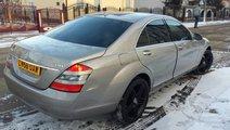 Stop dreapta Mercedes S-class W221