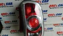 Stop dreapta Mini Cooper Clubman R55 model 2010
