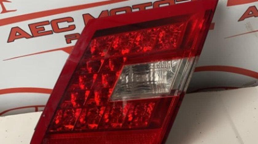 Stop dreapta Portbagaj A2128200864 Mercedes Benz E Class W212 E220