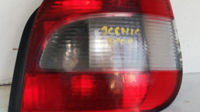 Stop dreapta Renault Scenic 2000