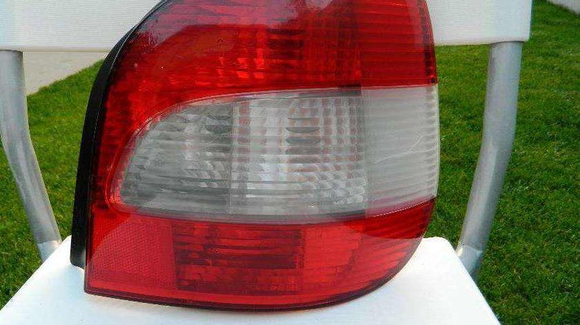 Stop dreapta Renault Scenic Model 2005