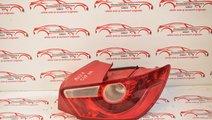 Stop dreapta Seat Ibiza 1.2 b 2010 hatchback 549