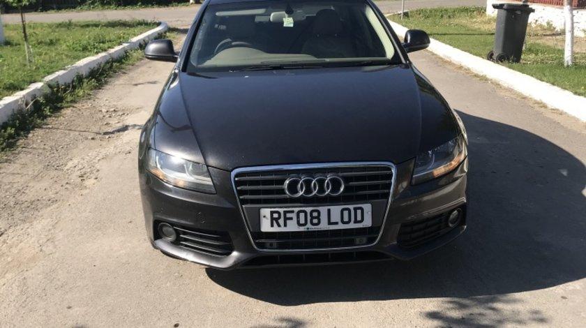 Stop dreapta spate Audi A4 B8 2009 berlina 2.0