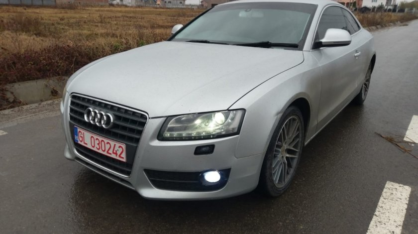 Stop dreapta spate Audi A5 2008 Coupe 2.7TDI cama