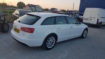 Stop dreapta spate Audi A6 4G C7 2012 variant 2.0 ...