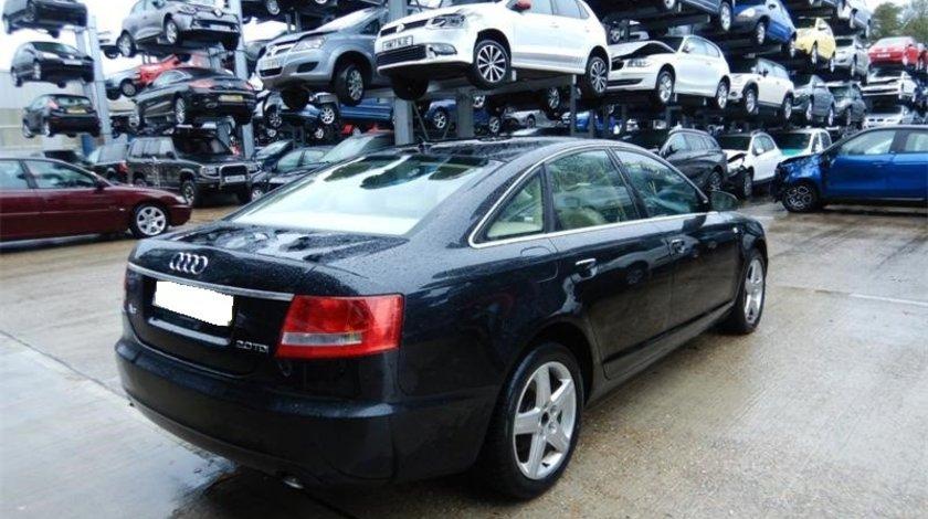 Stop dreapta spate Audi A6 C6 2007 Berlina 2.0