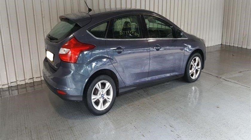 Stop dreapta spate Ford Focus Mk3 2012 Hatchback 1.6 CR TC
