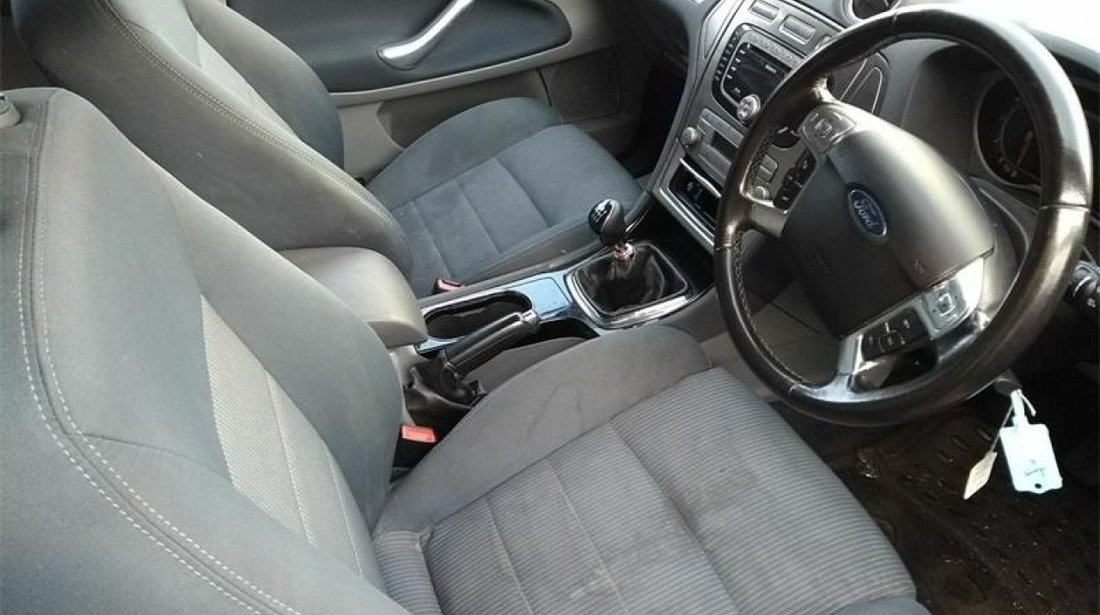 Stop dreapta spate Ford Mondeo 2008 Break 2.0 TDCi