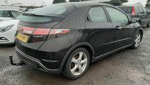 Stop dreapta spate Honda Civic 2009 Hatchback 1.8 ...