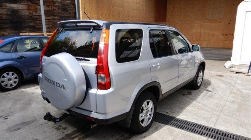Stop dreapta spate Honda CR-V 2002 SUV 2.0i