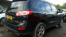 Stop dreapta spate Hyundai Santa Fe 2011 suv 2.2