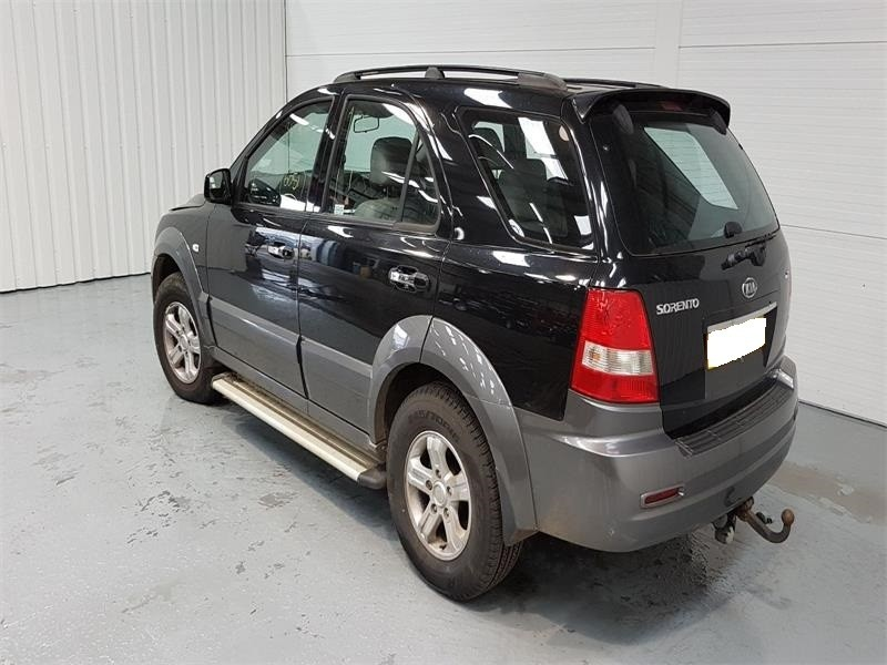 Stop dreapta spate Kia Sorento 2005 SUV 2.5 CRDi