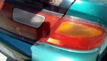 Stop dreapta spate Mazda 323 1996 Limuzina 1.5