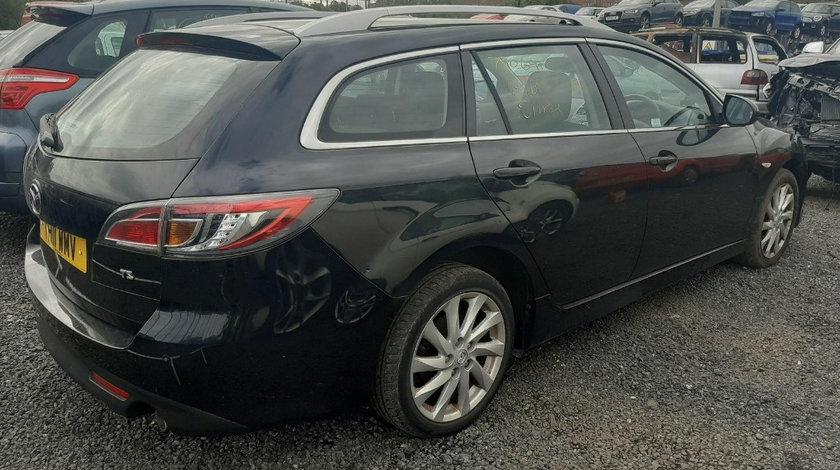 Stop dreapta spate Mazda 6 2011 Break 2.2 DIESEL