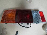Stop dreapta spate Nissan Patrol 160 cod 26550-c8402