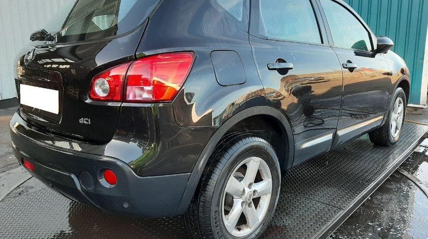 Stop dreapta spate Nissan Qashqai 2007 SUV 2.0 TDI