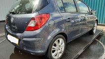 Stop dreapta spate Opel Corsa D 2010 Hatchback 1.4...