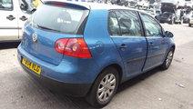 Stop dreapta spate Volkswagen Golf 5 2004 Hatchbac...