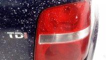 Stop dreapta spate VW Touran 2003 Monovolum 1.9 TD...