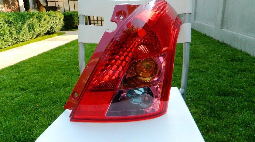 Stop dreapta Suzuki Swift model 2007-2010