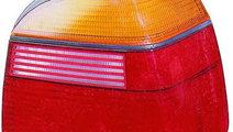 Stop dreapta Volkswagen Golf 3 (1991-1998)[1H1] AC...