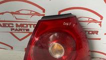 Stop Dreapta Volkswagen Golf 5 1K6945096AC