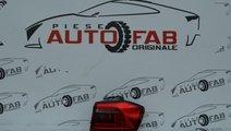 Stop dreapta Volkswagen Golf 7 Sportsvan an 2014-2...