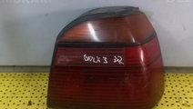 Stop Dreapta Volkswagen Golf III (MK3 1991-1997) o...