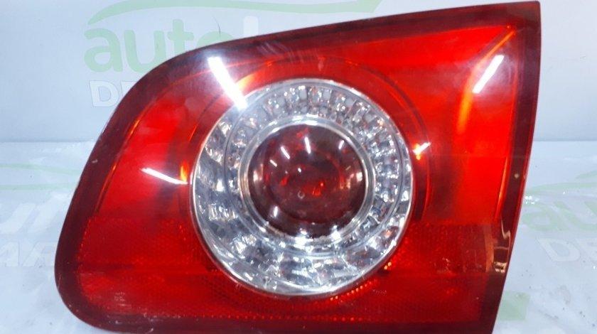 Stop dreapta Volkswagen Golf Passat B6 27448002