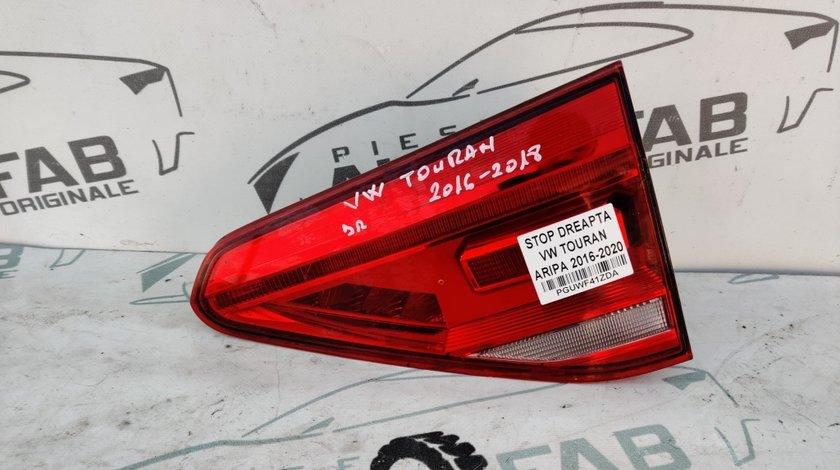 Stop dreapta Volkswagen Touran an 2016-2020 de pe haion