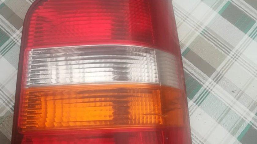stop dreapta vw t4, vw t5 04 - 15, cod th0945096g, fisurat, nr 206