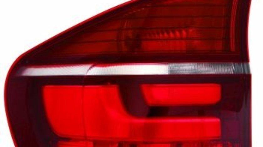 Stop exterior dreapta BMW X5 E70 LCI.