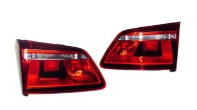 Stop exterior dreapta VW Sportsvan 2014+ Valeo