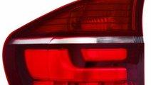 Stop exterior stanga BMW X5 E70 LCI.