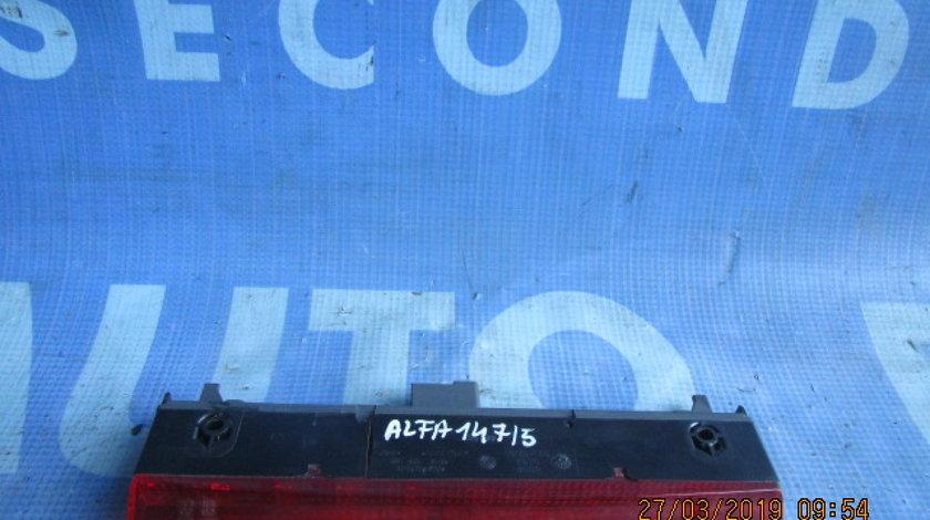 Stop frana Alfa Romeo 147; 46743133