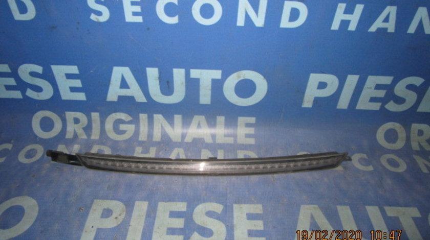 Stop frana BMW E46 2002; Touring