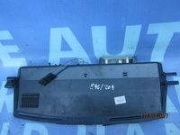 Stop frana BMW E46 :8375495;sedan