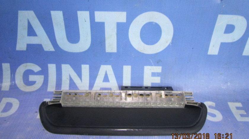 Stop frana BMW E46 ;  8386693; sedan