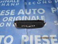 Stop frana BMW E46ti ; 6905492