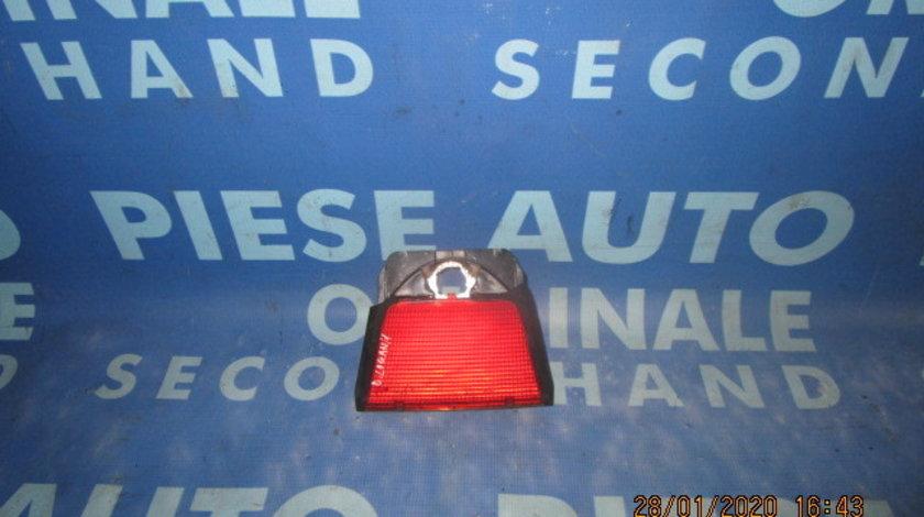 Stop frana Dacia Logan 2006;  8200211037