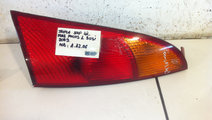 Stop frana dreapta spate ford focus 1 coupe 1998 -...