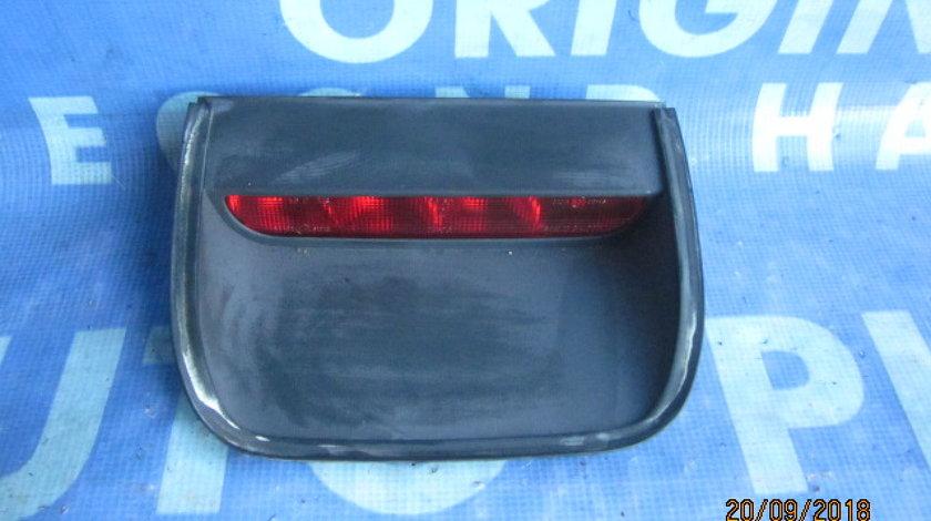 Stop frana Mitsubishi Carisma;  MB052885