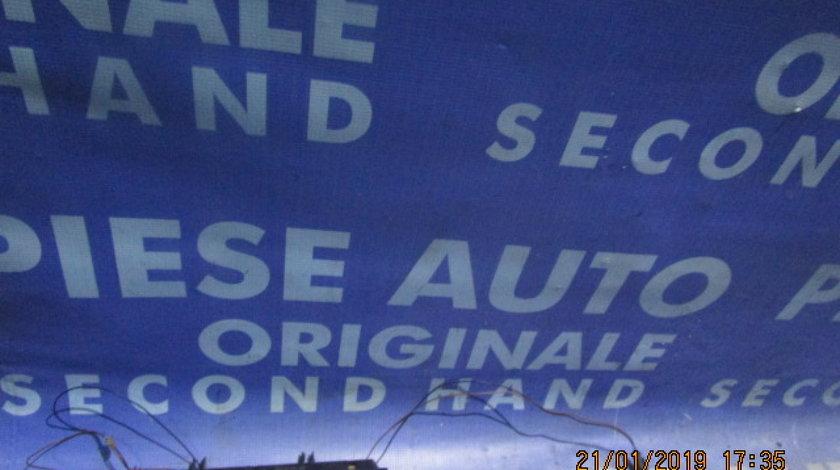Stop frana Opel Astra G; 90560399